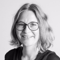 Daphne Truijens