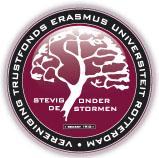 ErasmusTrustfonds_logo