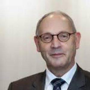 Frank Duijn Schouten, van der