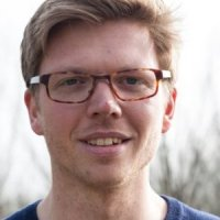 Joachim Nieuwland