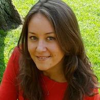 Olga Kudina