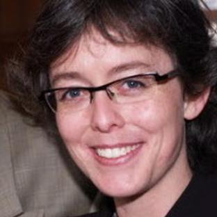 Marije Martijn