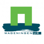 logo universiteit wageningen