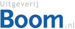 logo_boom