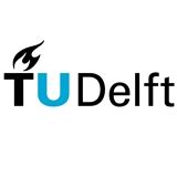 PostDoc, AITech – TU Delft Faculty/department