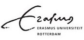 Postdoctoral researcher / lecturer (2 years fixed-term, 1,0 FTE)