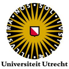 Postdoc position in Ethics/Practical Philosophy
