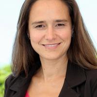 Esther Kroeker
