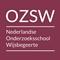 LogoOZSW_WitOpRood_60x60