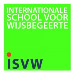 isvwinternationaal_(2)
