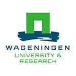 wur-logo_vierkant