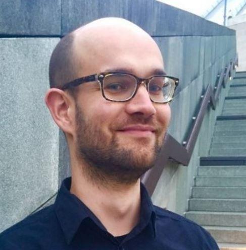 Sander Verhaegh