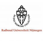 logo Radbout Universiteit Nijmegen
