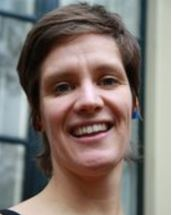 Christine Boshuijzen
