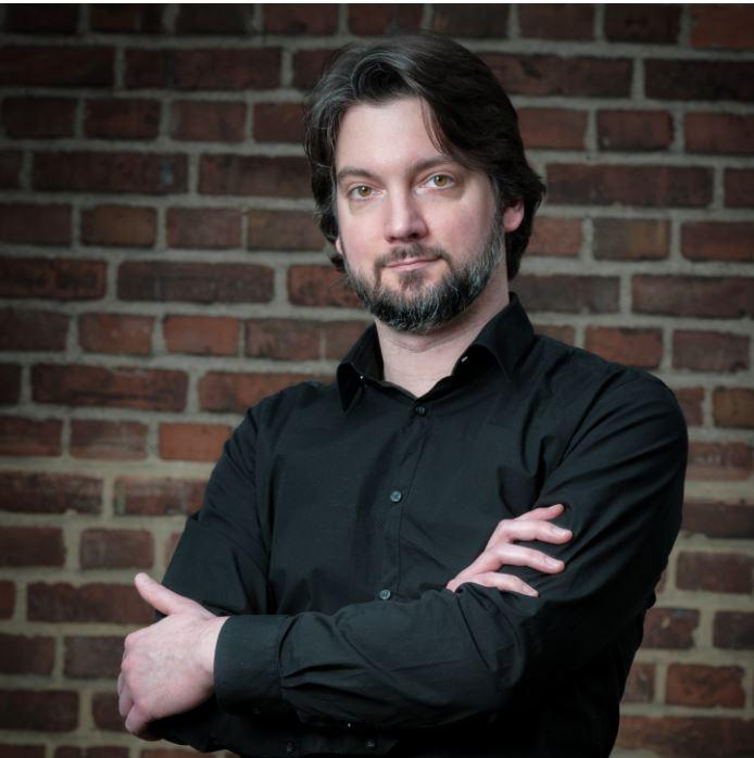 Daniel Cohnitz