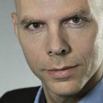 g.meynen@vu.nl