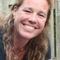Jacqueline Bos