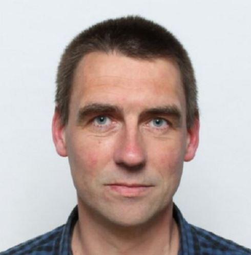 Jan Broersen