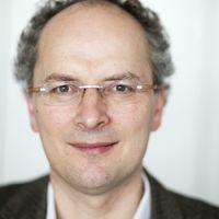 marcel.verweij@wur.nl