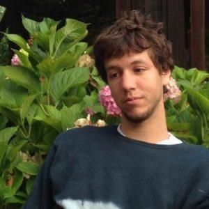 Nicolas Berneman