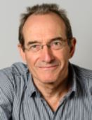 Pieter Boele van Hensbroek