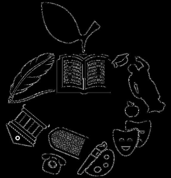 ERIS logo