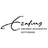 PhD in Cultural Anthropology and Political Theory