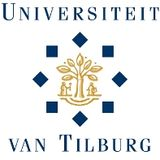 PhD position in ethics