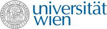 PhD Position in Philosophy, University of Vienna