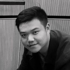 Kexi Chen